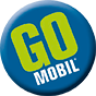 Logo Go-Mobil