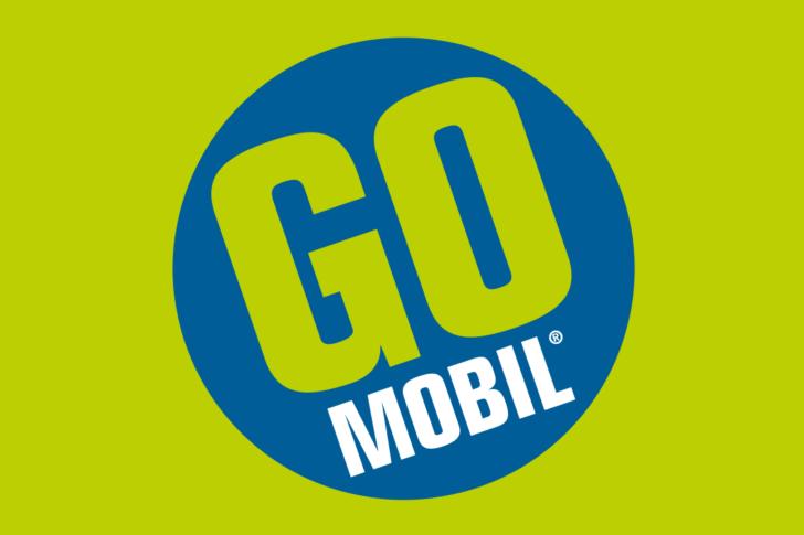 go-mobil-social
