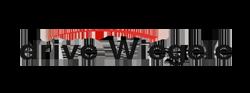 Drive-Wiegele Logo