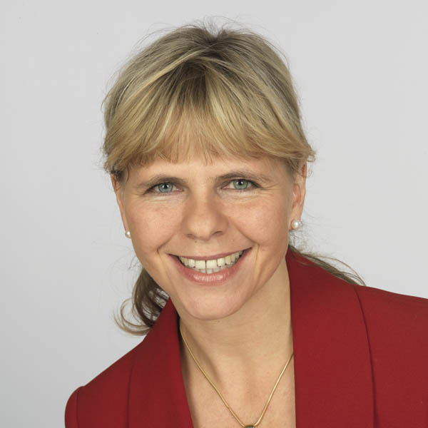 Sonya Feinig