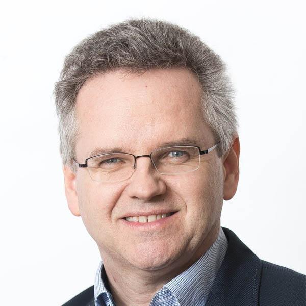 LAbg. Andreas Scherwitzl