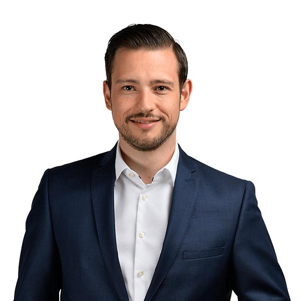 Landesrat Sebastian Schuschnig
