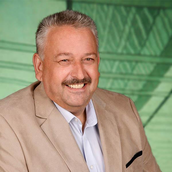 Hermann Srienz