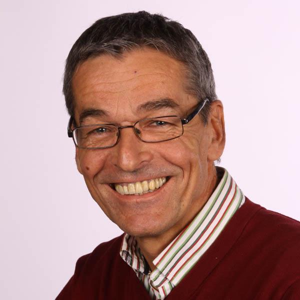 RR Ing. Florian Tschinderle
