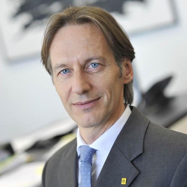 Mag. Eckhard Wabnig
